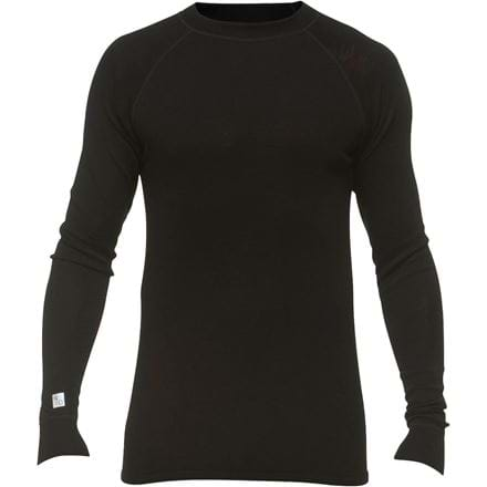 Base Layer skjorta, herr Active 210