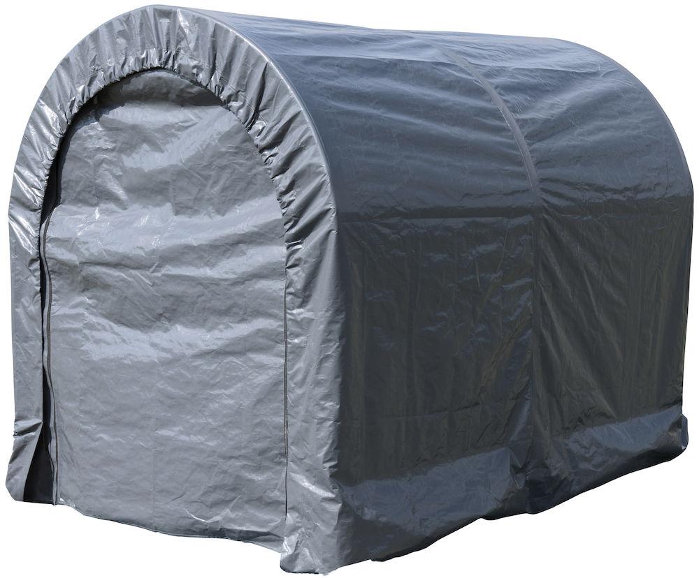 rusta tält 6 personer