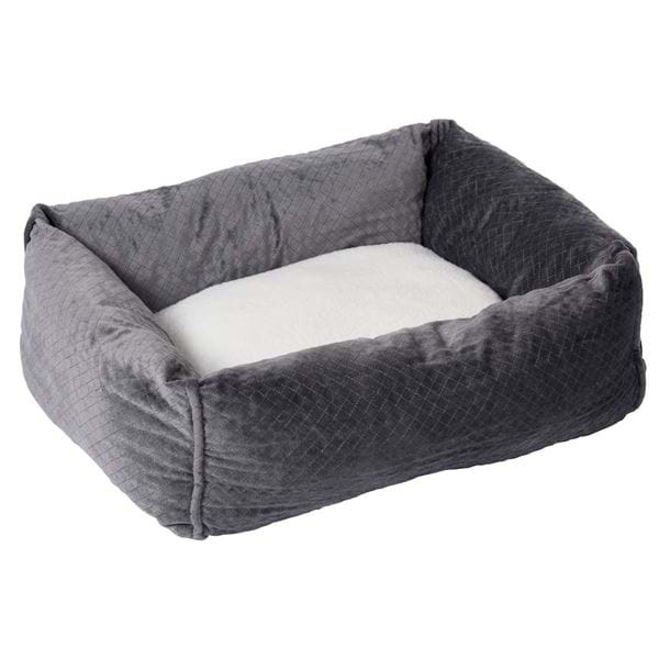 Tierbett Pet Club Premium
