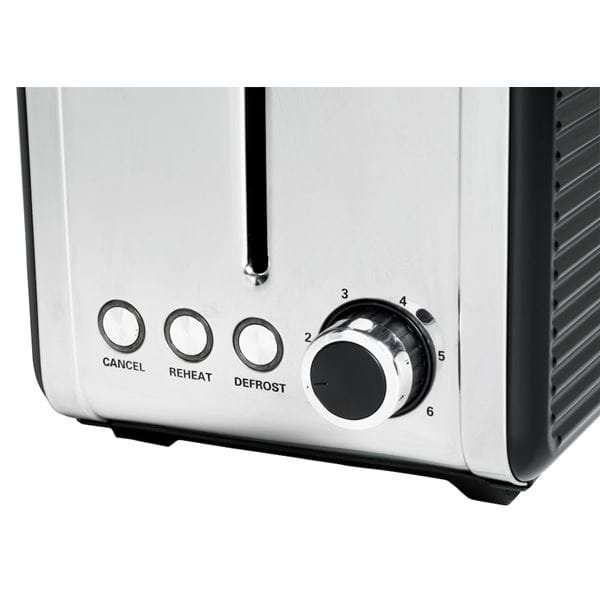 Toaster Kitchen Gear