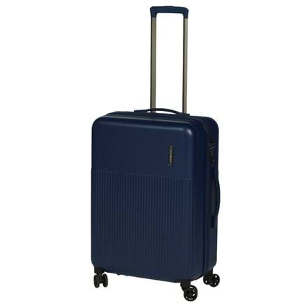 Koffer Medium Samsonite