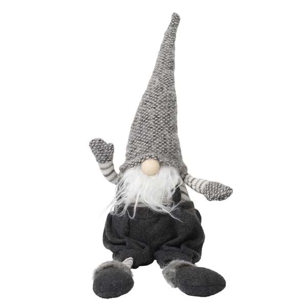 Tomte Alfred