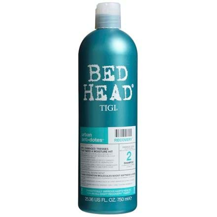 Schampo Tigi Bed Head