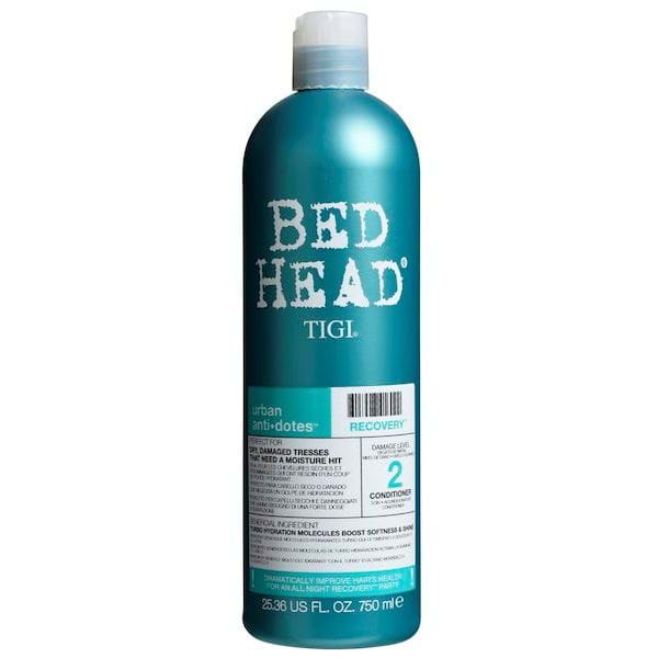 Balsam Tigi Bed Head