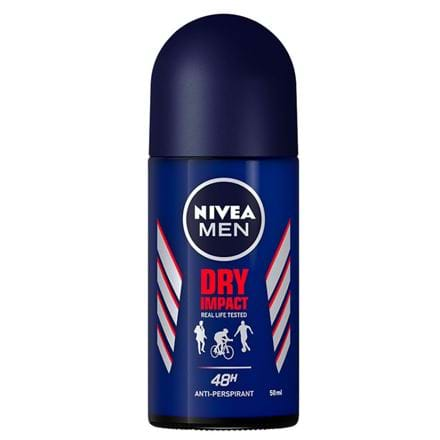 Deo Roll-on Nivea