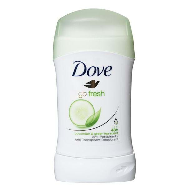 Deostick Dove