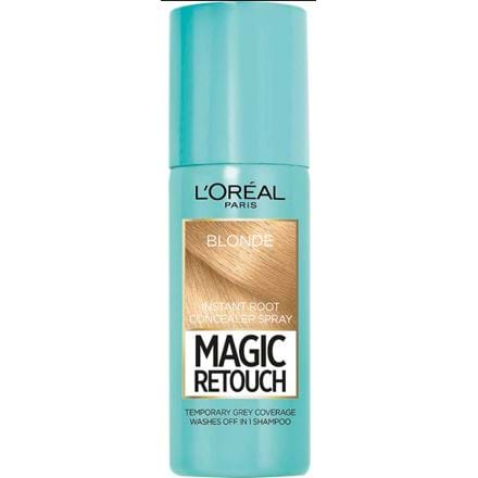 Root concealer L'Oréal Magic Retouch
