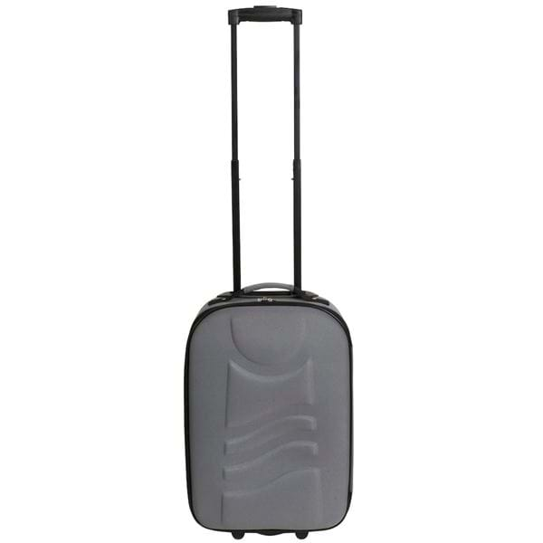 Lentolaukku Carry-on